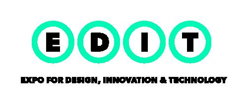 logo_EDIT Expo for Design, Innovation & Technology.png