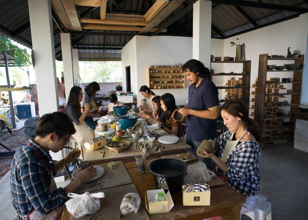 22-2-Open-Studio-InClay-Studio-Pottery-crop.jpg