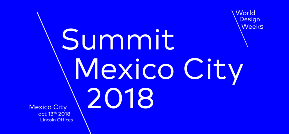 mexicosummit+slide-01.png