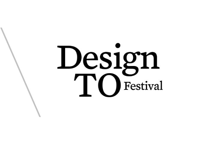 design to festival.jpg