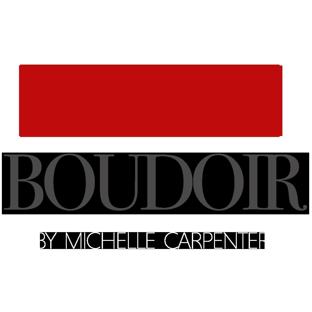 Lemoi boudoir logo