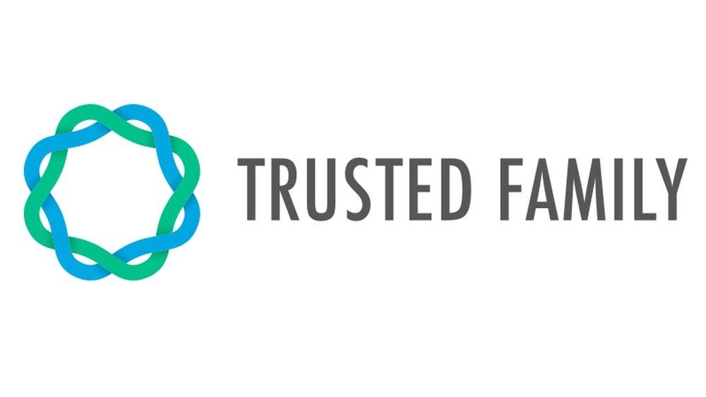 logo-trusted-family-large.jpg