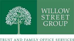 logo-WSG.jpg