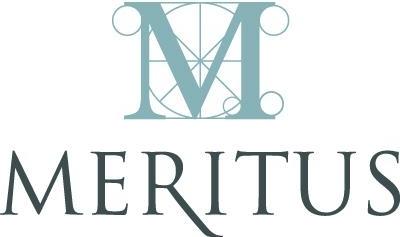 Meritus LR.jpg