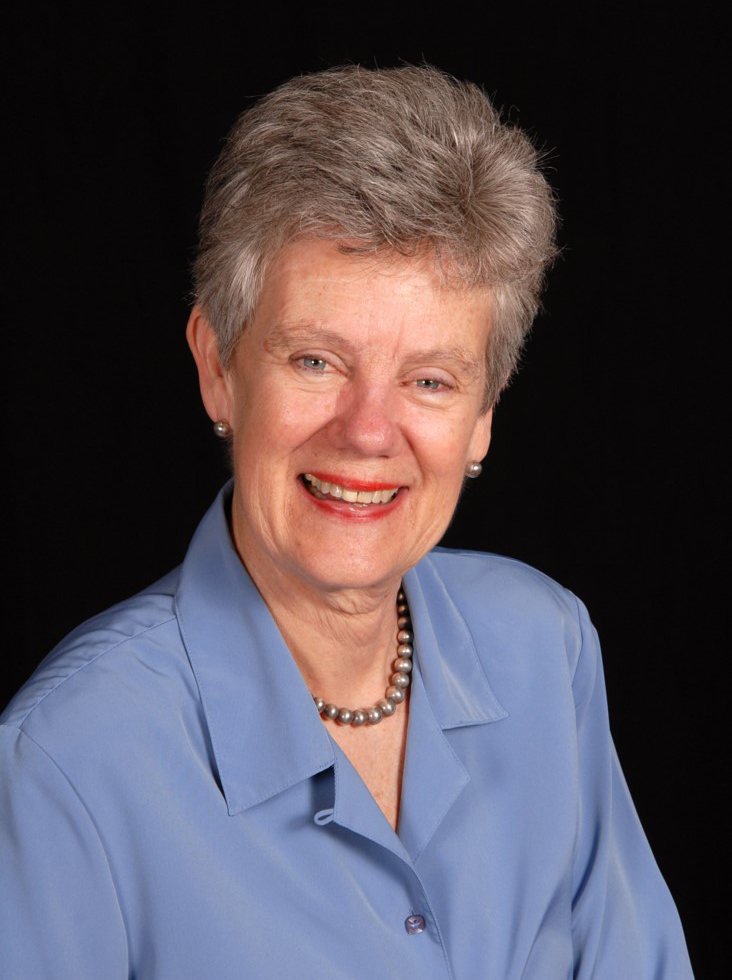 anne-wright-cropped.png