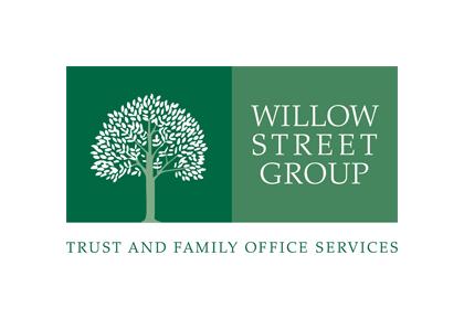 logo-WSG-more-whitespace.jpg