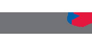 logo-UST.png