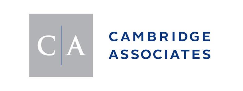 cambridge-associates-logo-edited.jpg