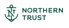 northern-trust-cropped.jpg
