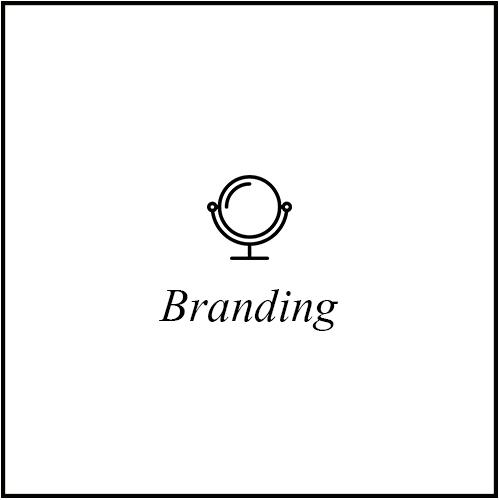 branding - nijskens branding agency