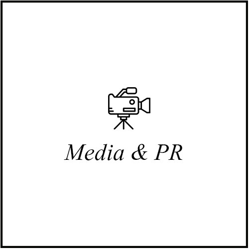 media pr - nijskens branding agency
