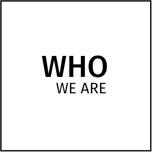 who we are - nijskens branding agency.jpg