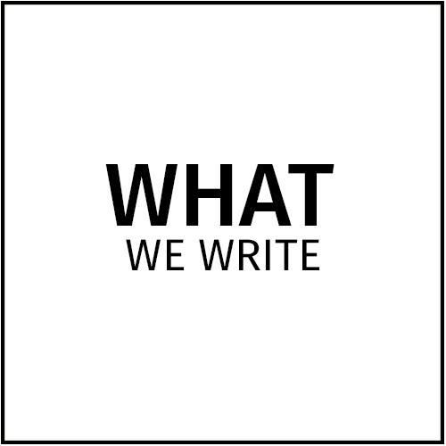 what we write - nijskens branding agency.jpg