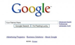 googleyourself-300x181.jpg