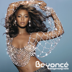 Beyonce Dangerously in Love.png