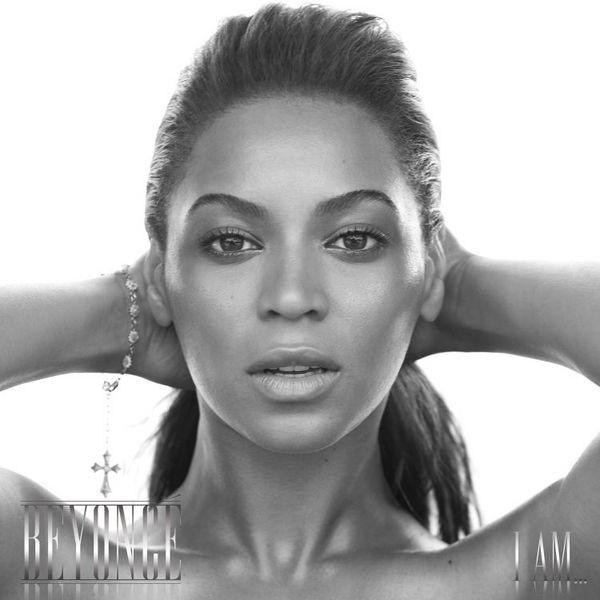 Beyonce Iam.jpg