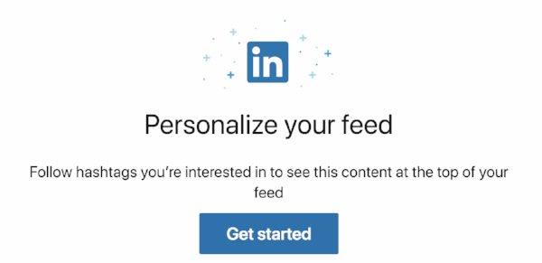 Follow hashtags LinkedIn.png