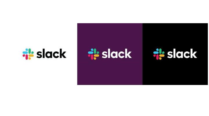 slack2.jpg