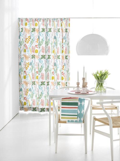 ... scandinavian-curtains-botanik-blue.jpg ...