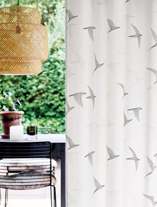 scandinavian-curtains-muutto.jpg ...