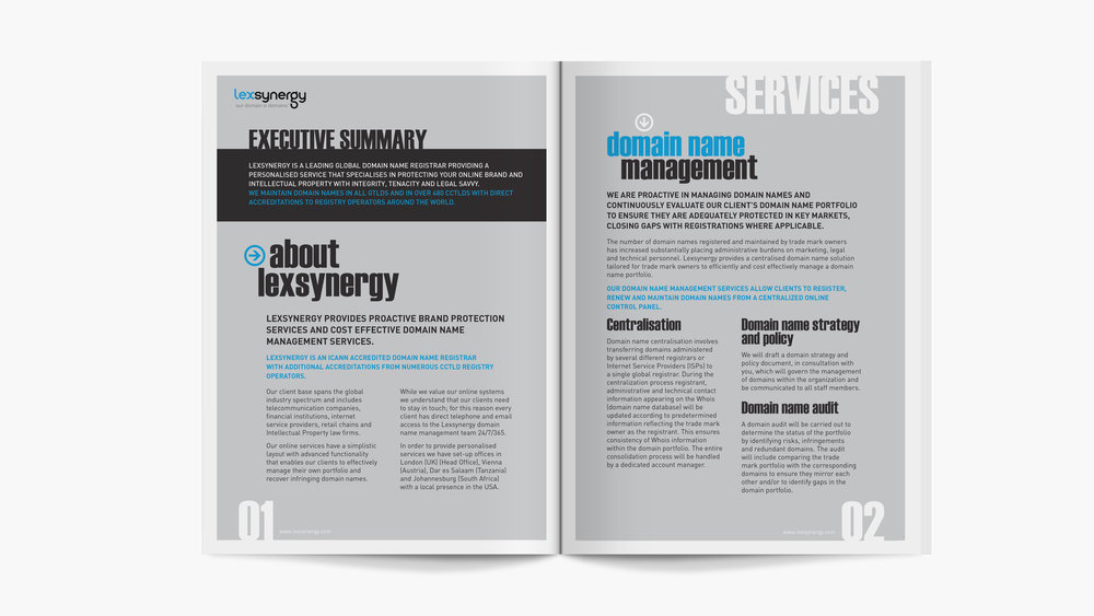 Brand_republica_brochure_design_lexsynergy_spread_04.jpg