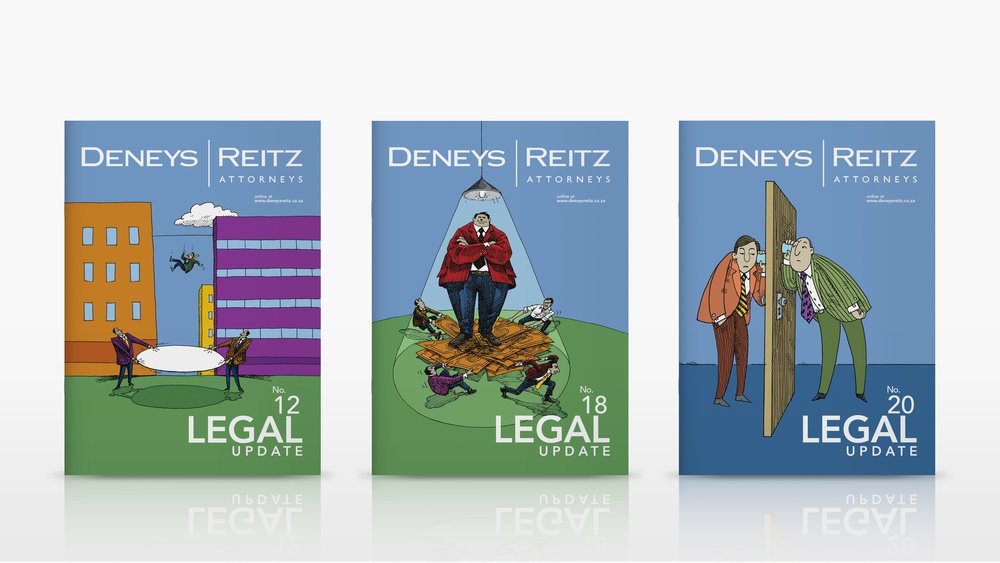 Brand_republica_legal_newsletter_design_deneysreitz_attorneys_02.jpg