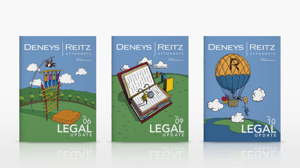 Brand_republica_legal_newsletter_design_deneysreitz_attorneys_01.jpg