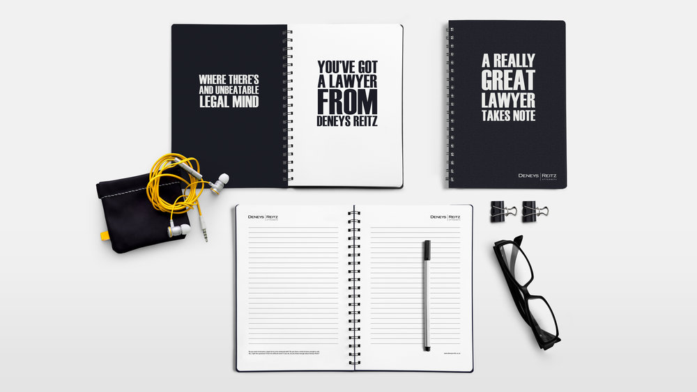 Brand_republica_stationery_design_deneysreitz_attorneys_notebook.jpg