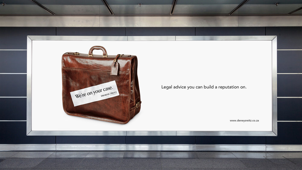 Brand_republica_airport_billboard_advertising_deneysreitz_attorneys_02.jpg