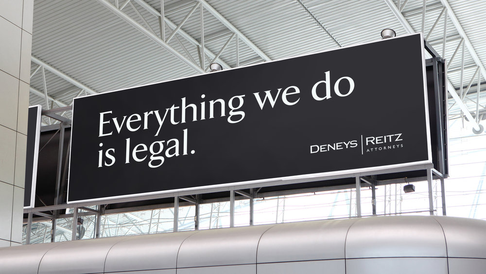 Brand_republica_airport_billboard_advertising_deneysreitz_attorneys_01.jpg