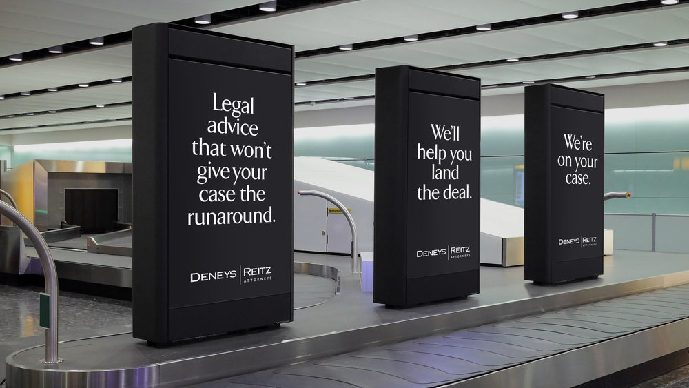 Brand_republica_airport_luggage_carousel_advertising_campaign_deneysreitz_attorneys.jpg