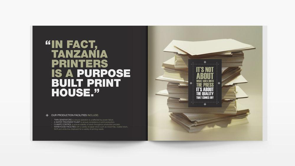Brand_republica_tanzania_printers_brochure_design_spread_02.jpg
