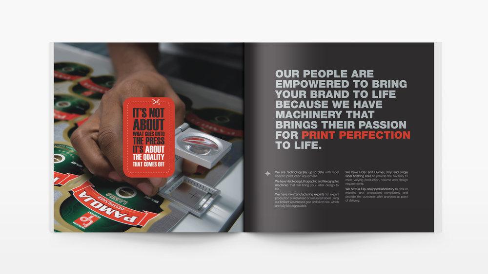 Brand_republica_tanzania_printers_brochure_design_spread_03.jpg