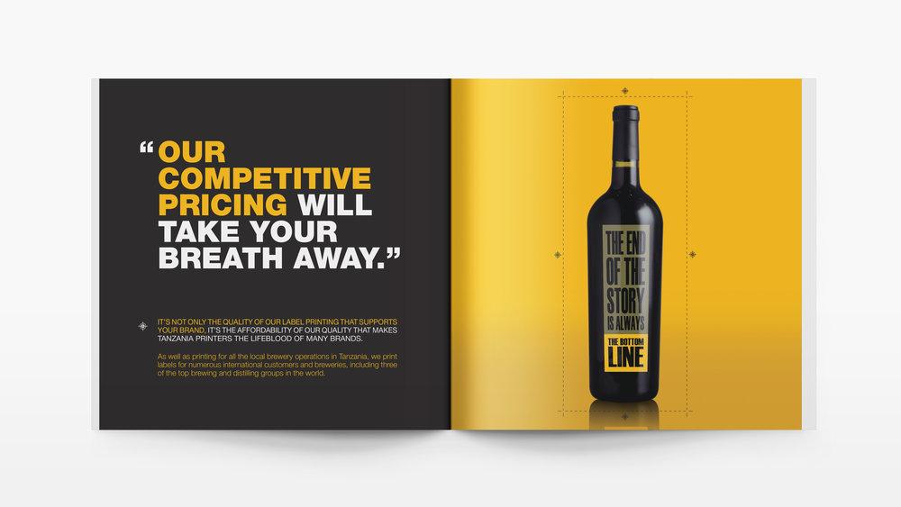 Brand_republica_tanzania_printers_brochure_design_spread_05.jpg