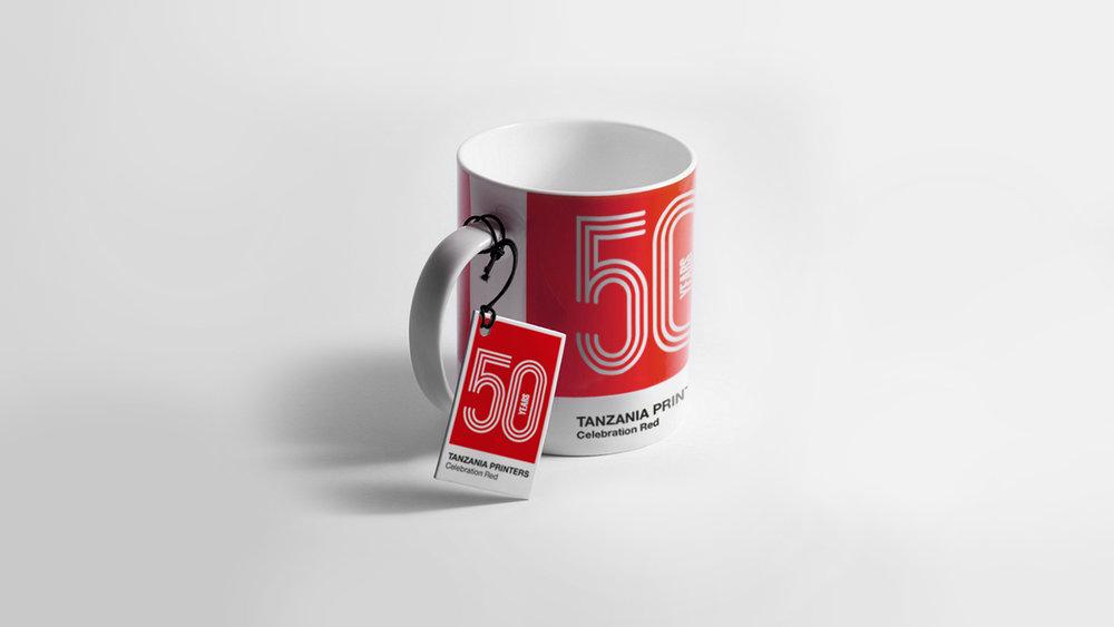 Brand_republica_tanzania_printers_mug_design.jpg
