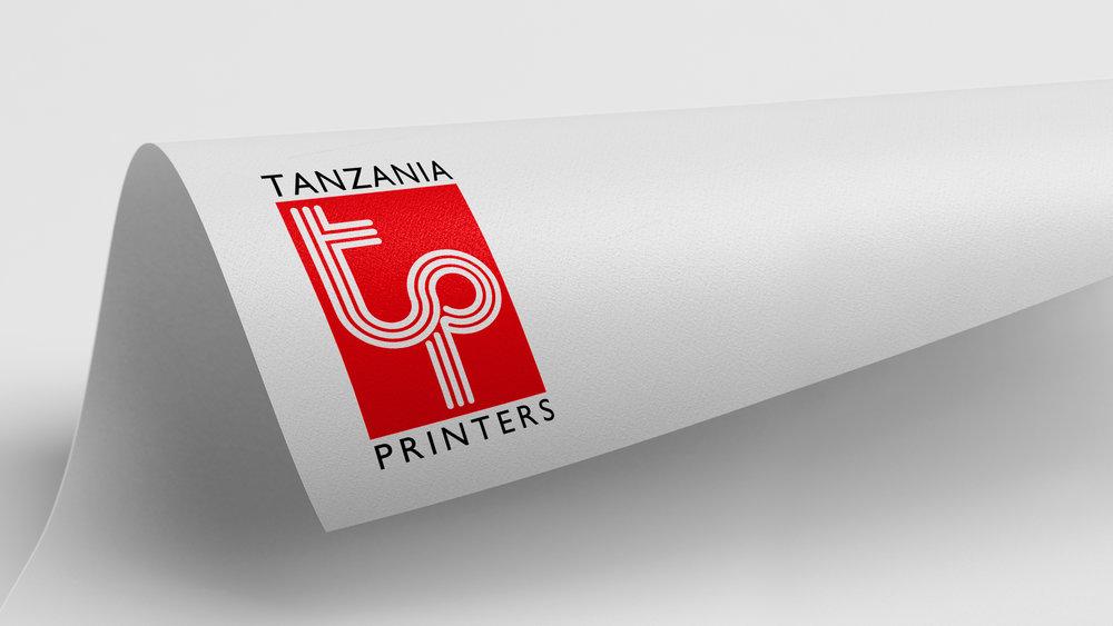 Brand_republica_tanzania_printers_logo_design.jpg