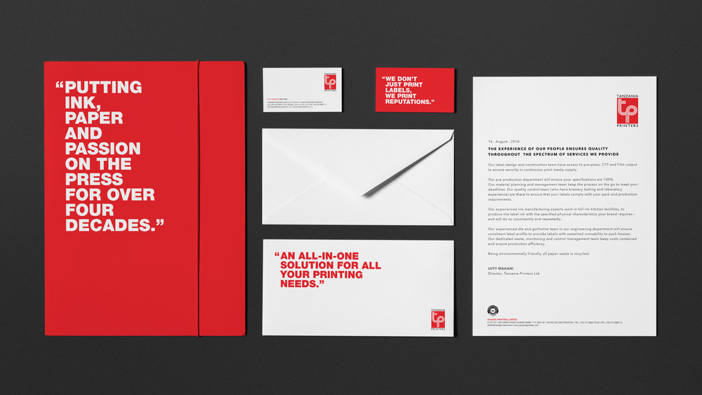 Brand_republica_tanzania_printers_stationery_design.jpg