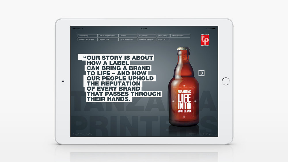Brand_republica_tanzania_printers_website_design_01.jpg