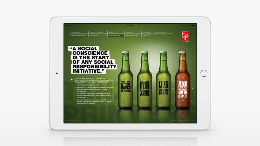 Brand_republica_tanzania_printers_website_design_02.jpg