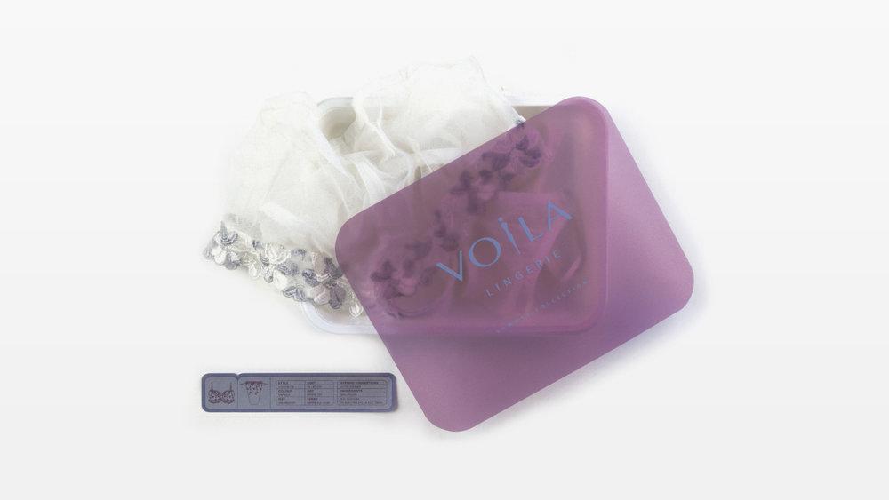Brand_republica_voila_lingerie_packaging_design_02.jpg