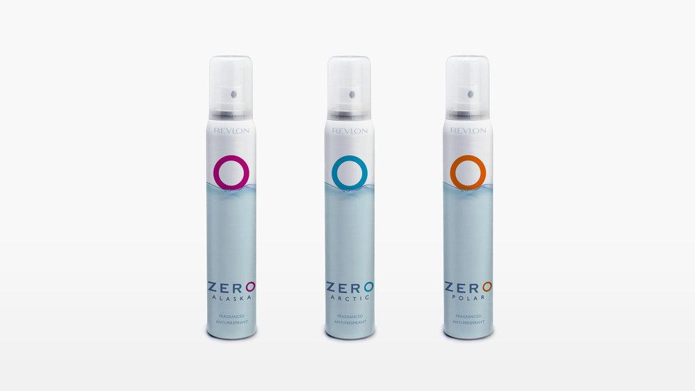 Ice Cold Fragrances for Sweltering Hot Men — Brand Republica