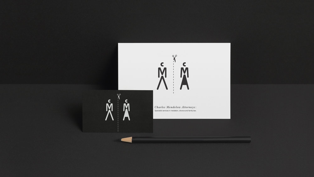 Brand_republica_charles_mendelow_divorce_attorneys_business_card_design.jpg