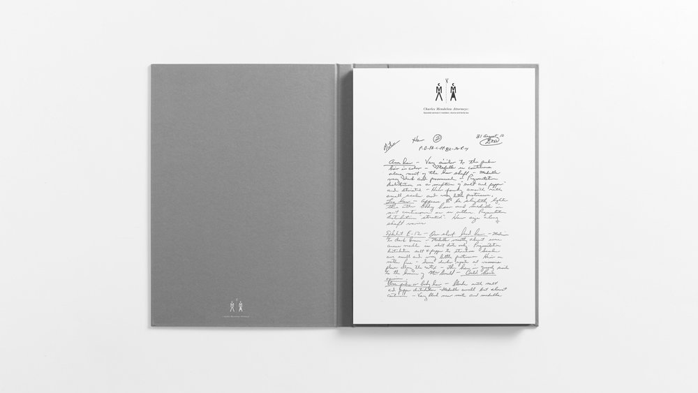 Brand_republica_charles_mendelow_divorce_attorneys_notebook_design_02.jpg