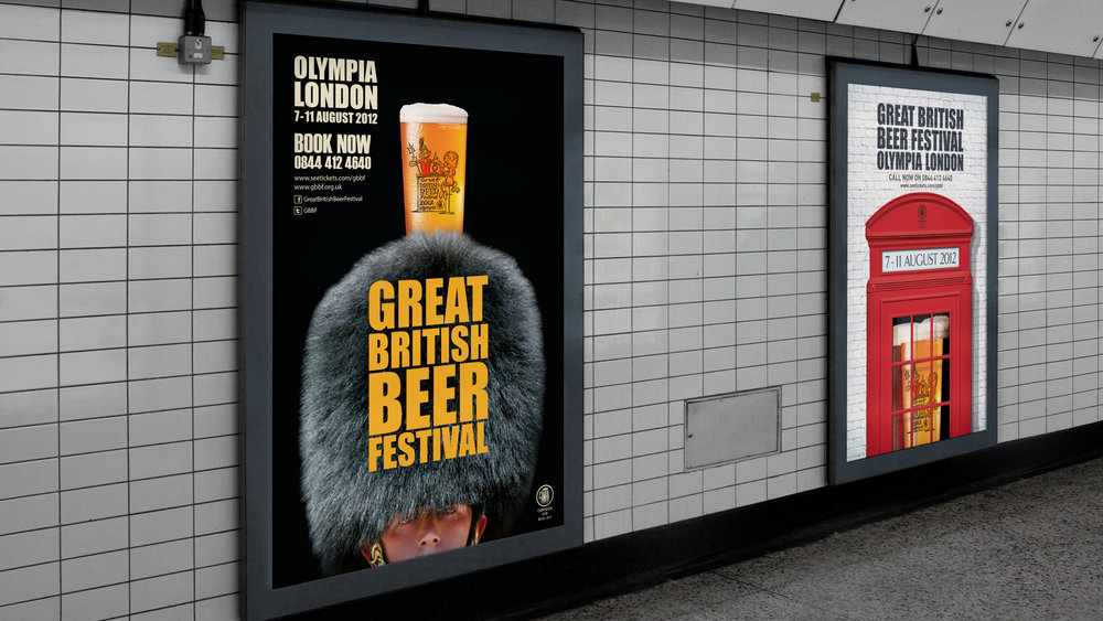 Brand_republica_camra_great_british_beer_festival_london_underground_posters.jpg