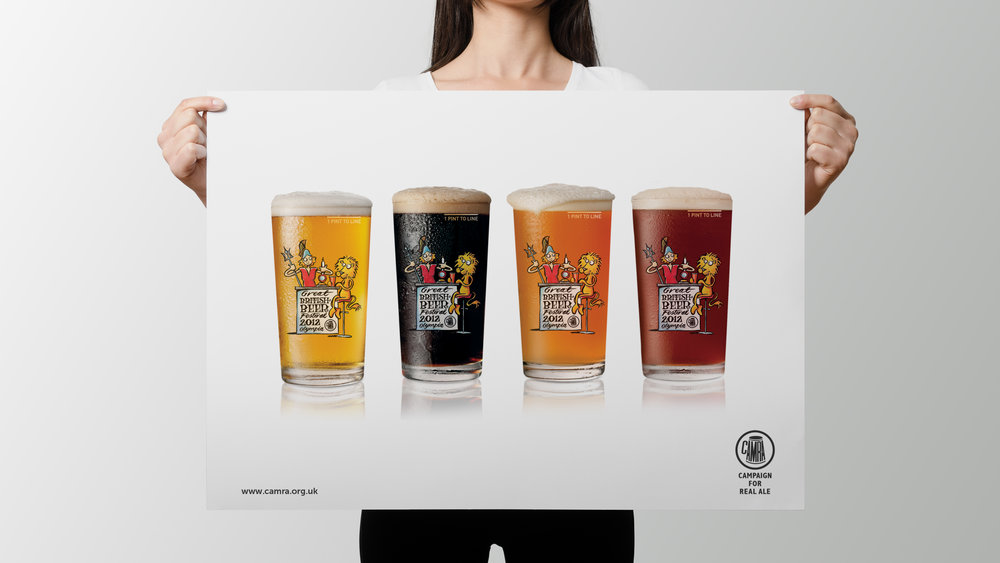 Brand_republica_camra_great_british_beer_festival_poster_campaign.jpg