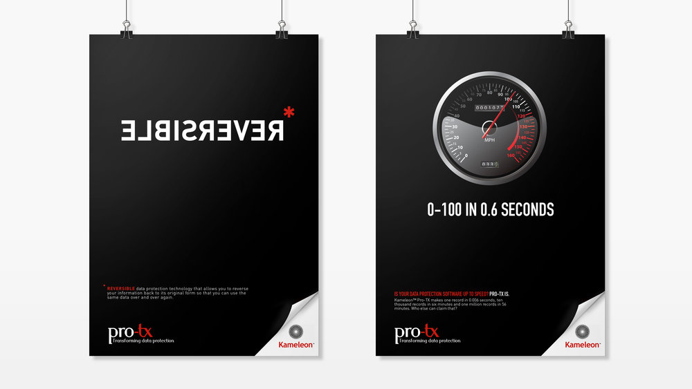 Brand_republica_Mastek_Kameleon_pro-tx_advertising_campaign_01.jpg