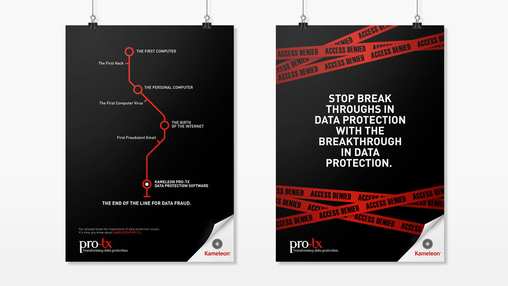 Brand_republica_Mastek_Kameleon_pro-tx_advertising_campaign_02.jpg