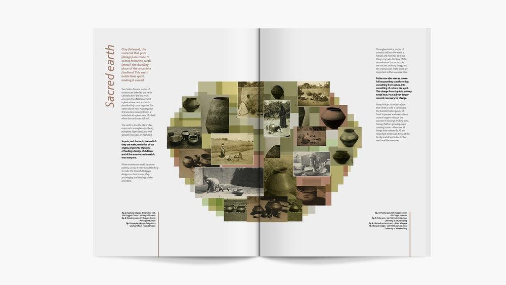 Brand_republica_mphebatho_museum_brochure_design_spread.jpg