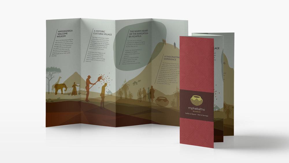 Brand_republica_mphebatho_museum_leaflet_design_cover_spread.jpg