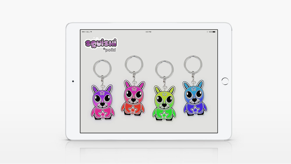 Brand_republica_squishi_key_finder_app_keyrings_design.jpg